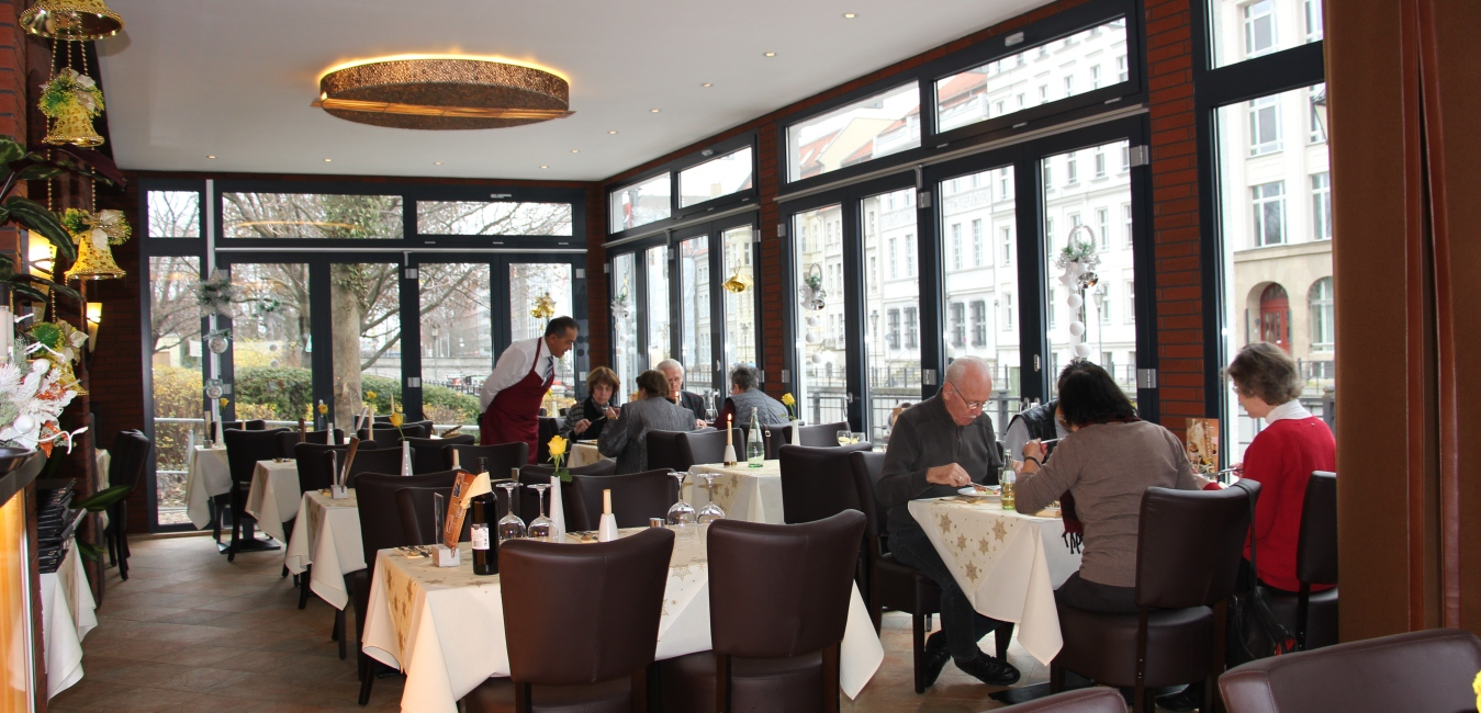 Verona_restaurant_SLider3