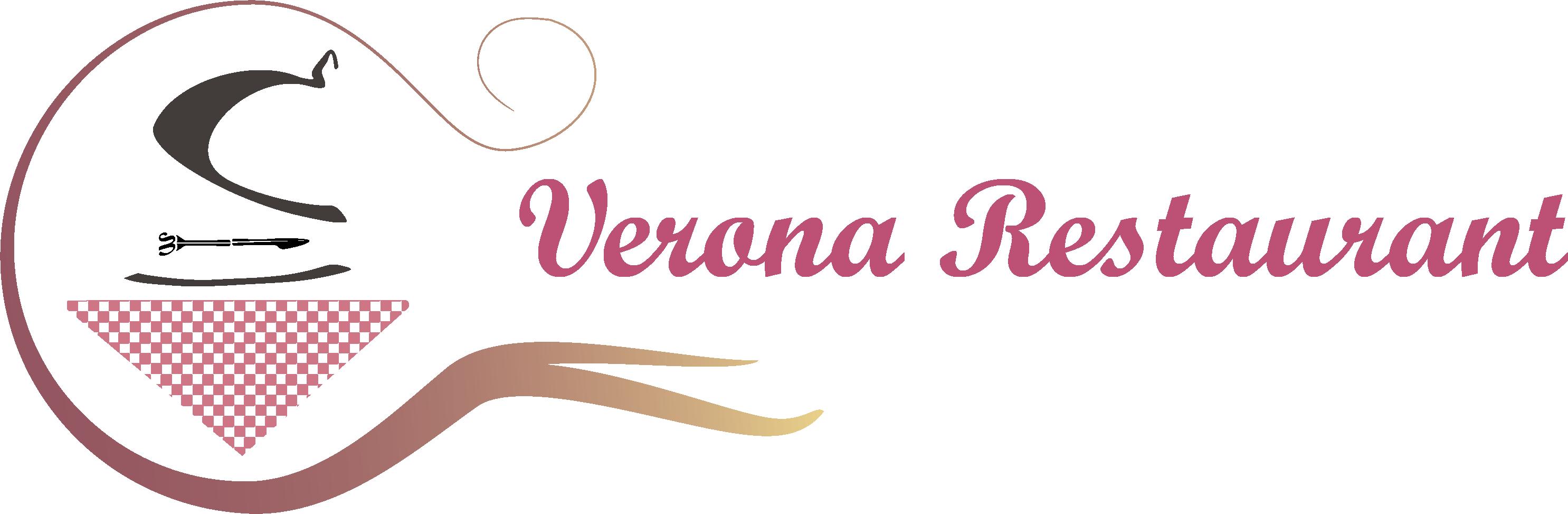 VeronaRestaurantLOGO